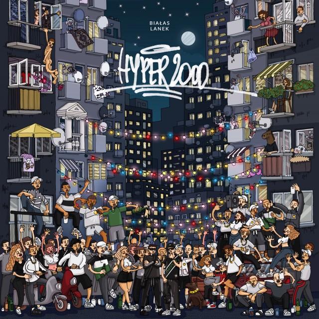blenderrap-Białas-Lanek-HYPER2000