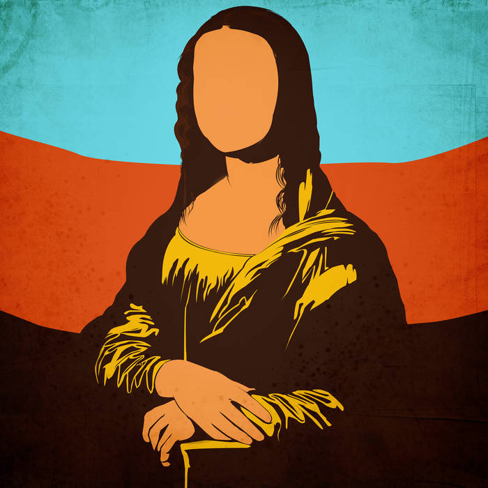 Apollo-Brown-&-Joell-Ortiz-Mona-Lisa-cover-art