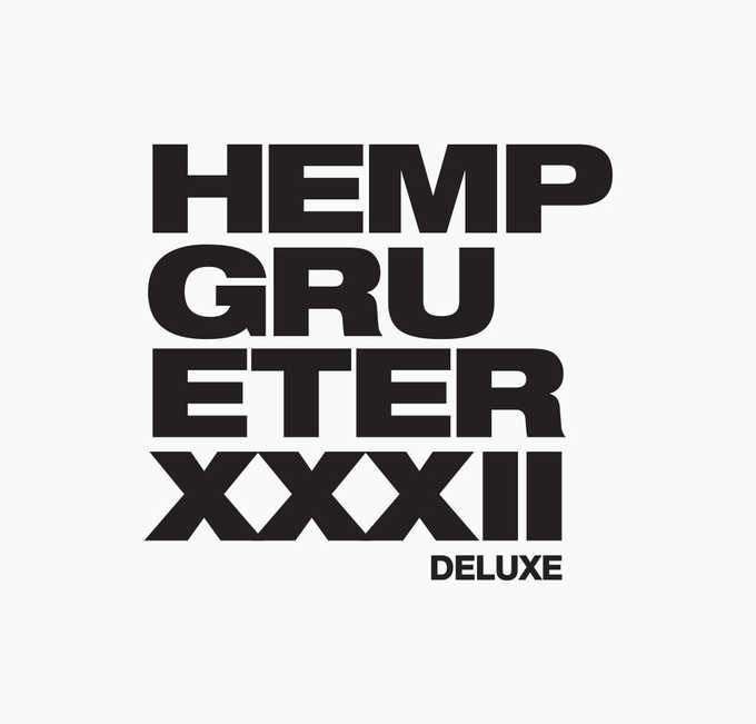 foto-okładka-Hemp-Gru-Eter