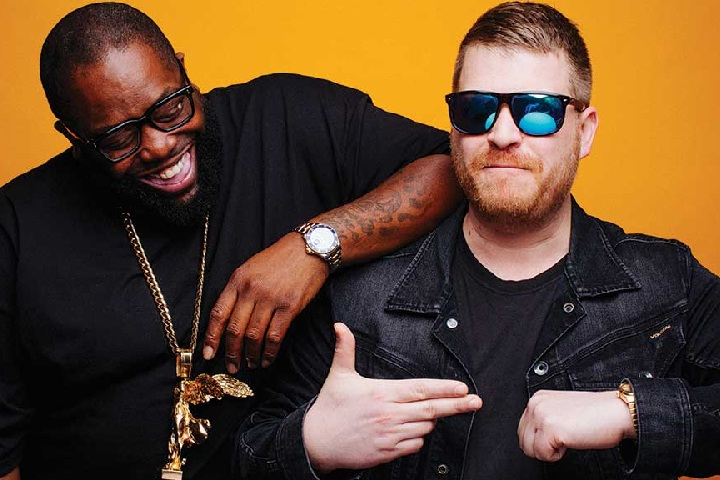 Run-The-Jewels-foto
