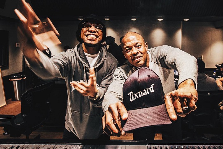 Anderson-.Paak-Dr.-Dre