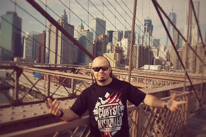 Dret-NY-foto