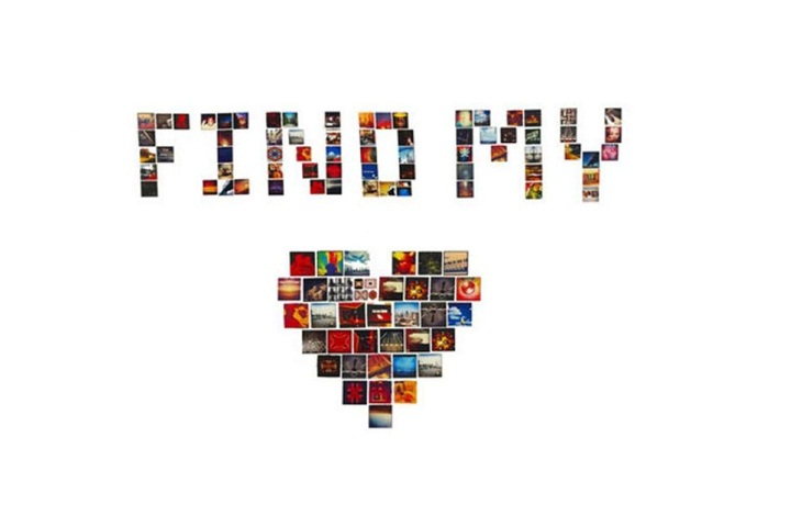 Salaam-Remi-Find-My-Love-cover-art