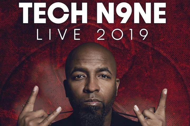 Tech-N9ne-koncert-plakat