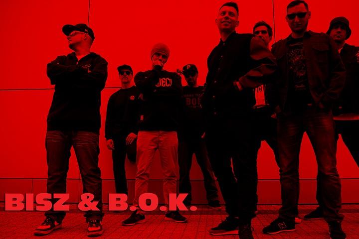 HHK-2019-pierwsi-polscy-wykonawcy-B.O.K.-foto