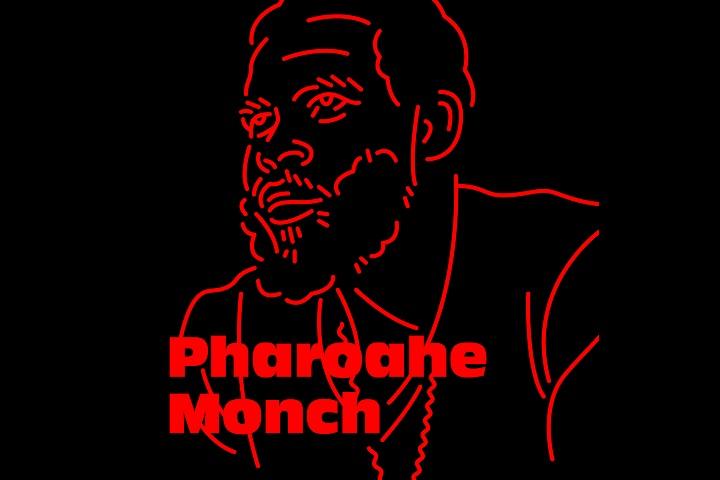 Pharoahe-Monch-Hip-Hop-Kemp-foto