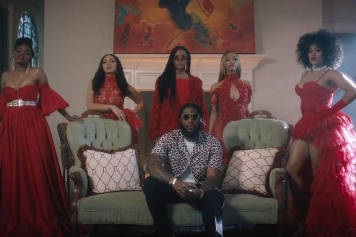 Big-K.R.I.T.-Energy-video-photo