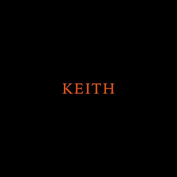 Kool-Keith-KEITH-artwork