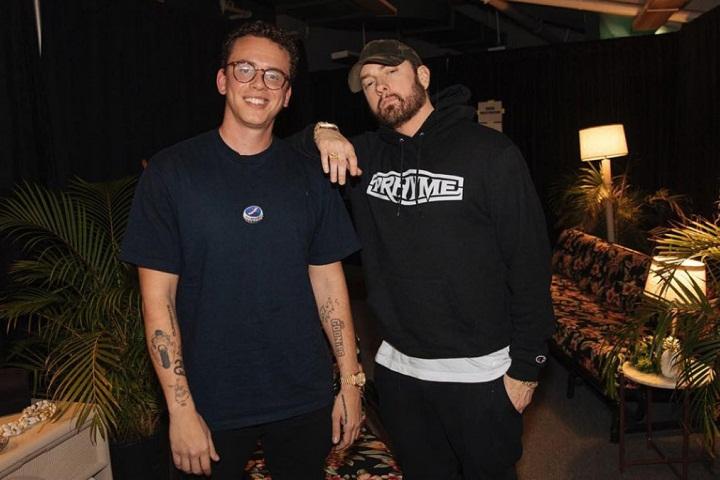 Logic-Eminem-photo
