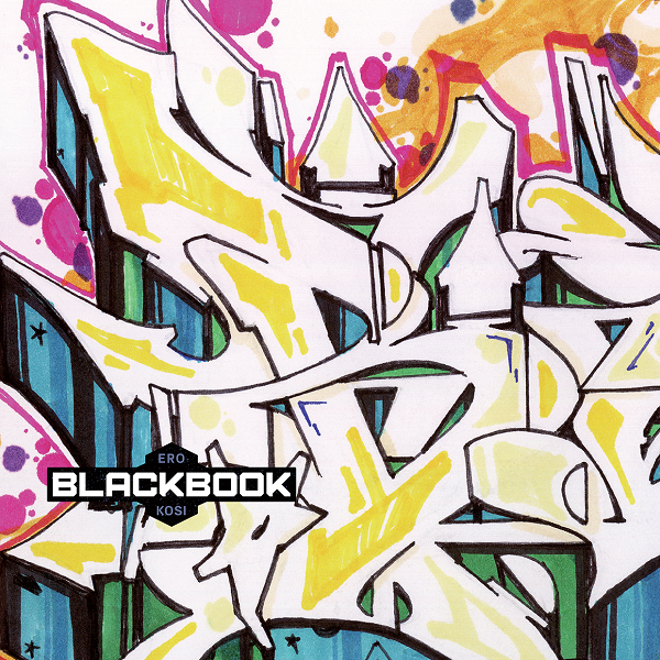 EROKOSI_BLACKBOOK_COVER