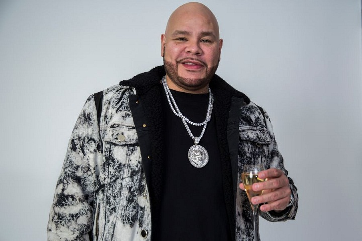 Fat-Joe-photo