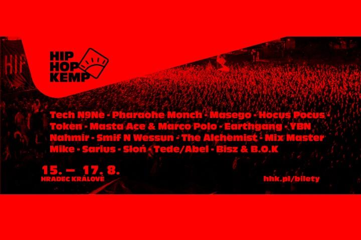 Hip-Hop-Kemp-2019