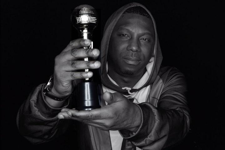 Ras-Kass-Grammy-Speech-video-photo