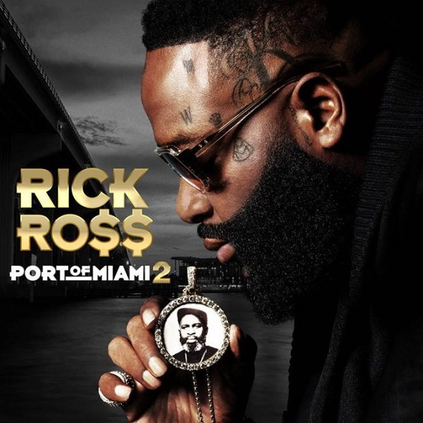 Rick-Ross-Port-of-Miami-2-album-cover-art