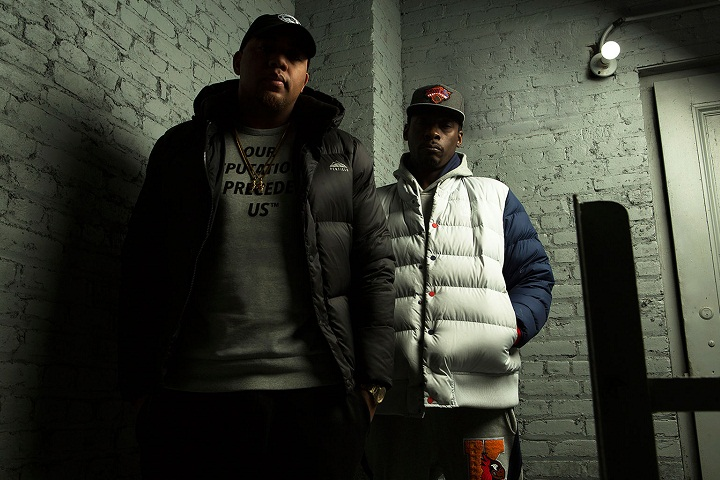 Skyzoo-&-Pete-Rock-photo
