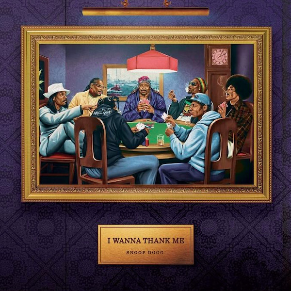snoop-dogg-i-wanna-thank-me-album-cover