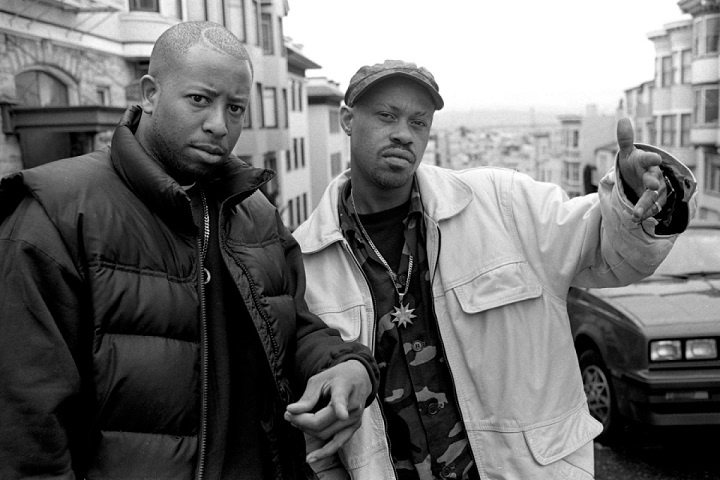 Gang-Starr-photo