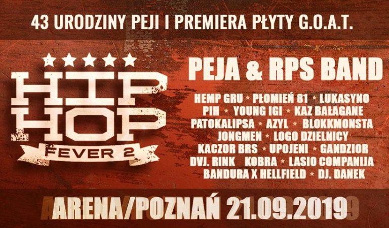 Hip-Hop-Fever-2-plakat