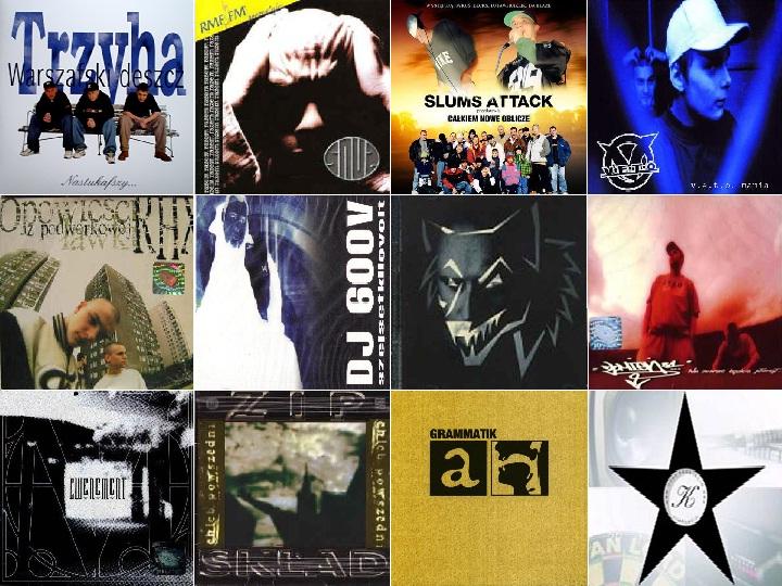 Najważniejsze-polskie-albumy-z-roku-1999