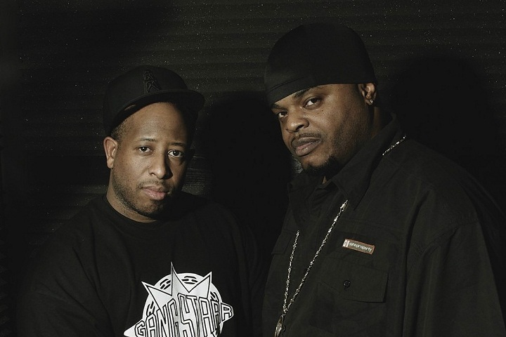 Big-Shug-DJ-Premier-photo