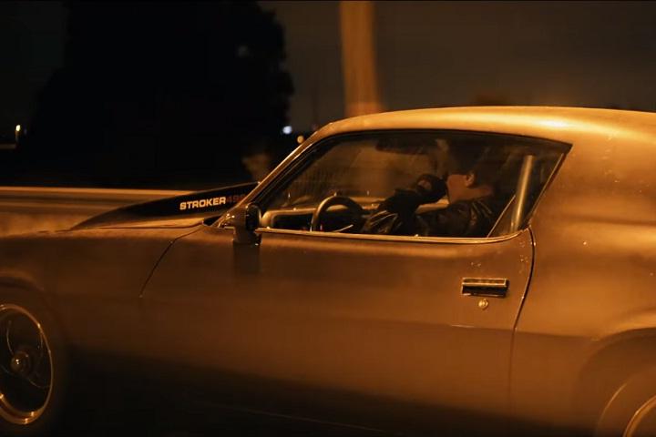 Obywatel-MC-Stardust-video-foto