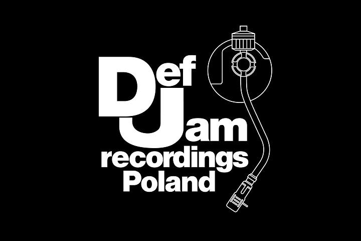 Def-Jam-Recordings-Poland-logo