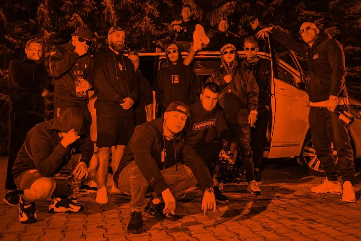 BOR-Crew-foto