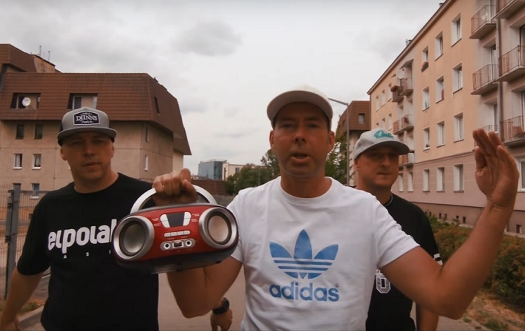 RTN-Beat-Squad-Leniwie-video-foto