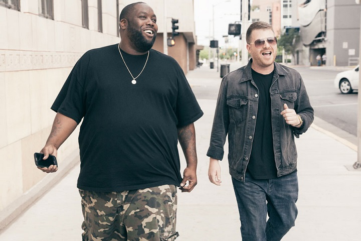 Run-The-Jewels-photo