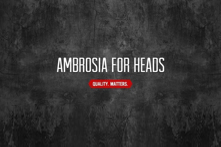 Ambrosia-For-Heads