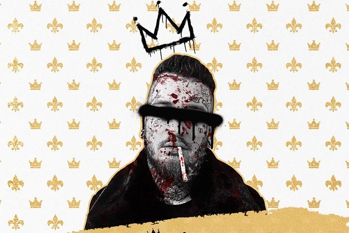 Bonson-Królu-Złoty-grafika