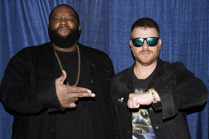 Run-The-Jewels-4-photo