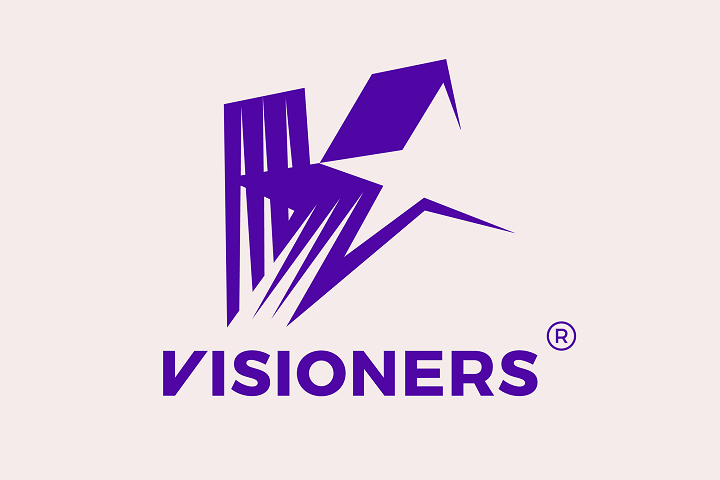 blenderrap | Visioners Label kończy działalność